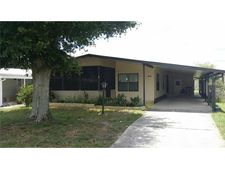 6008 Grand Oaks Dr Se, Winter Haven, FL 33884