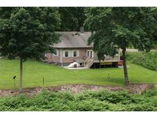 4365 Climax Rd, Mahoning Twp - Arm, PA 16242