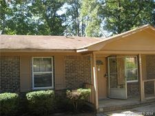 124 Green Tree Dr, Columbia, SC 29203