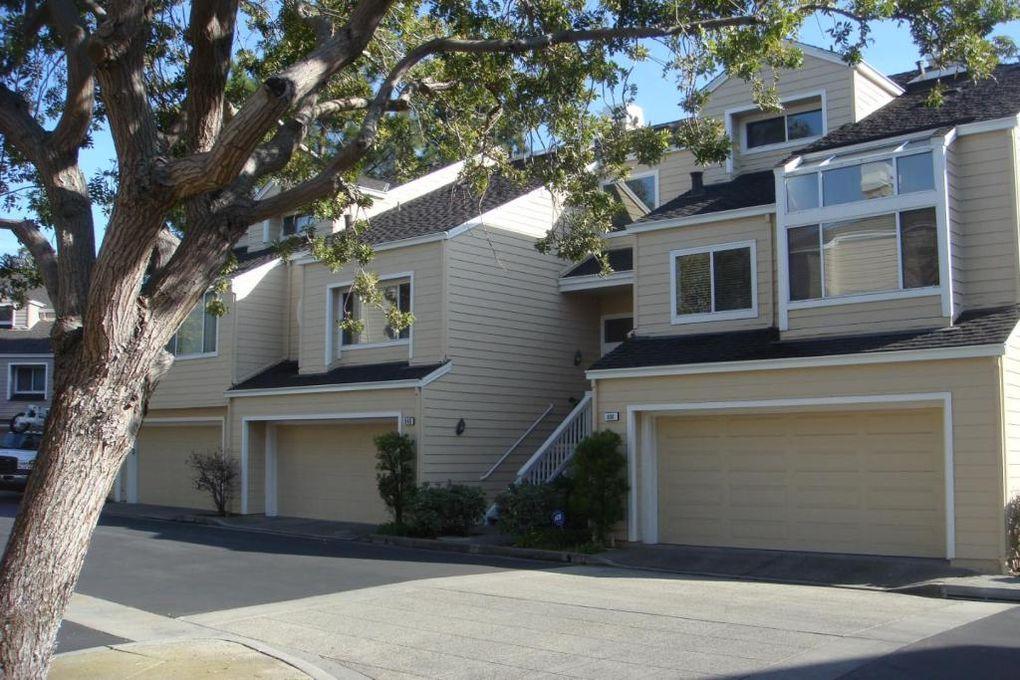 840 Sovereign Way, Redwood City, CA 94065