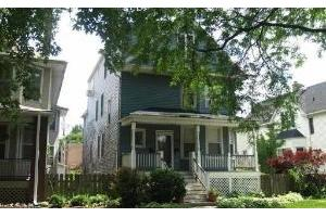 4023 N Springfield Ave, Chicago, IL 60618