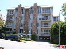 1260 S Beverly Glen Blvd Apt 203, Los Angeles, CA 90024