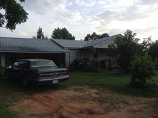 440 County Road 218, Shubuta, MS 39360