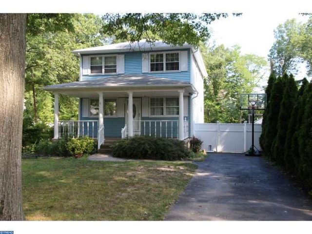 381 w ferry rd yardley pa 19067 home for sale and real