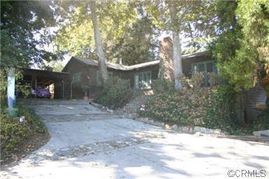 26565 Beaumont Ave, Redlands, CA