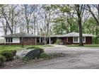 845 Argentine Rd, Howell, MI 48843