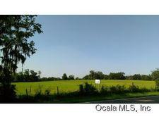 9355 W Highway 318, Reddick, FL 32686