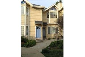 3760 39th Ave Apt H, Oakland, CA 94619