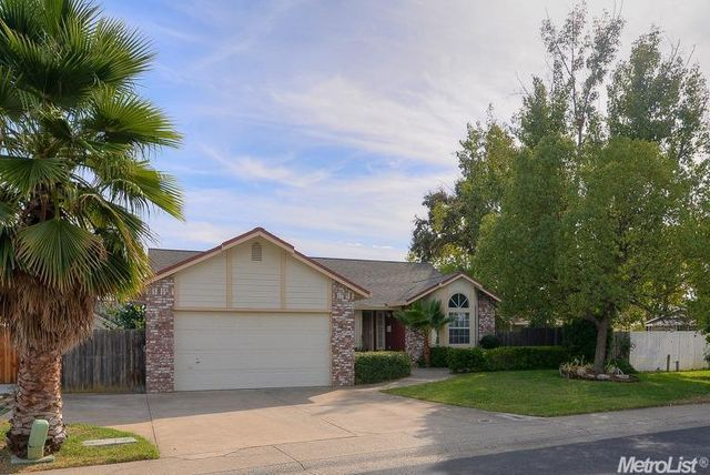 4692 tuttle dr rocklin ca 95677 home for sale and real