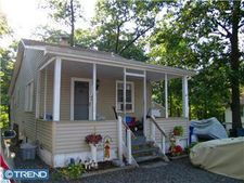 204 New York Ave, Hainesport, NJ 08036
