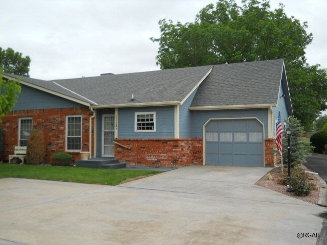 Rentals In Canon City Co Homes