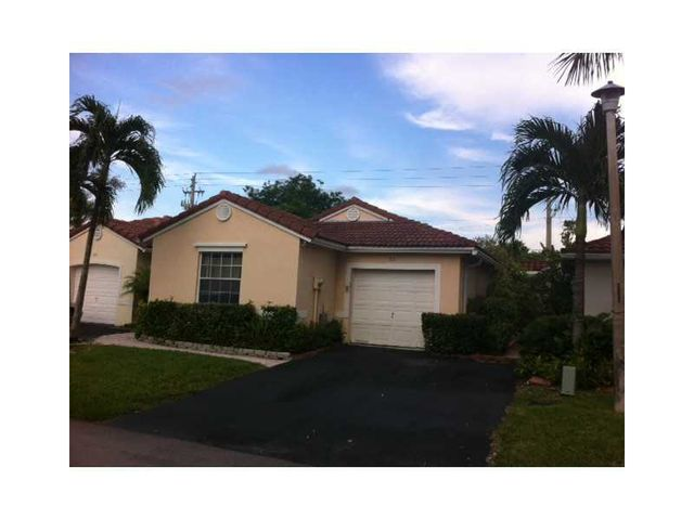 671 nw 172nd ter pembroke pines fl 33029 3 beds 2 for 3365 nw 172nd terrace