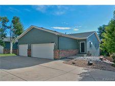 10367 W 41st Ave, Wheat Ridge, CO 80033