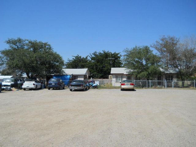 220 n bowie ave willcox az 85643 home for sale and real estate listing