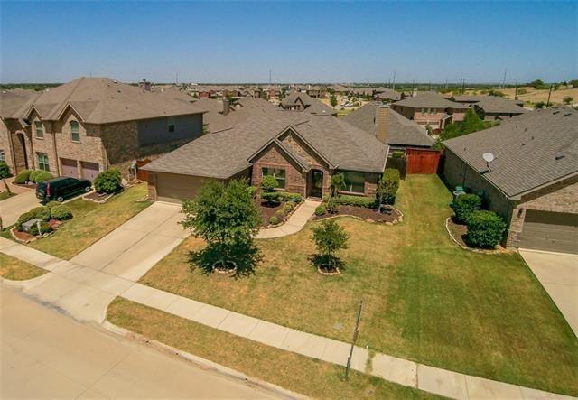 14612 Frisco Ranch Dr, Little Elm, TX 75068
