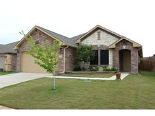 1429 Willoughby Way, Little Elm, TX 75068