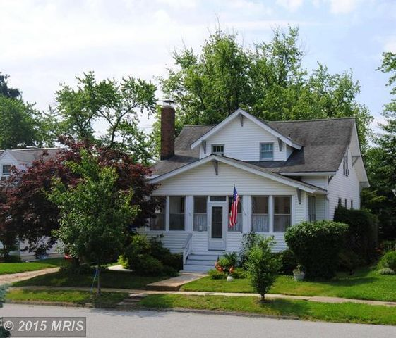 445 shipley rd linthicum heights md 21090 home for