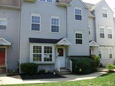 594 Penn St, Montgomery Township, PA 18073