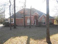 257 Wooded Hills Dr, Powderly, TX 75473