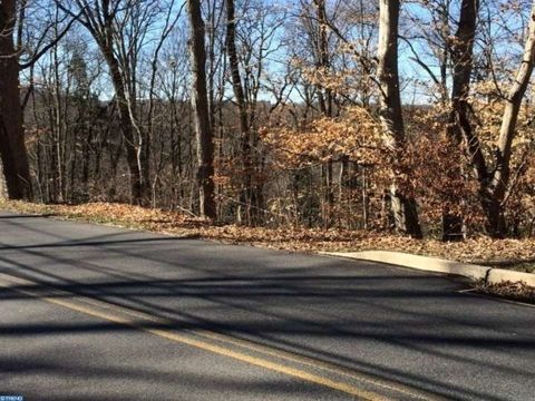 Level Rd, Collegeville, PA 19426