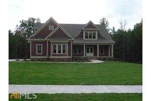 330 Sidney Ln, Fayetteville, GA 30215