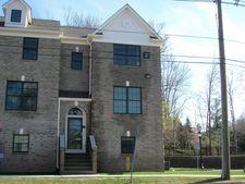 64 Bloomfield Ave, Essex Fells, NJ 07021