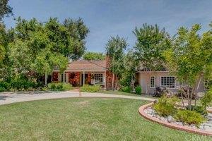 1410 Rodeo Rd, Arcadia, CA 91006