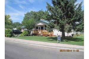 1823 Shepard St, Caldwell, ID 83605