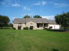 151 Bethlehem Rd, Waco, KY 40385