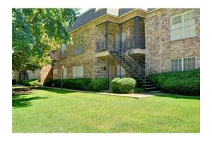 4413 Bellaire Dr S Apt 207, Fort Worth, TX 76109