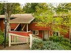 29700 SW Courtside Dr Unit: 41, Wilsonville, OR 97070