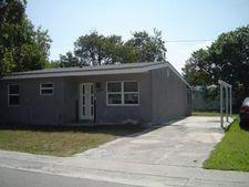 1708 Catherine St, Key West, FL 33040
