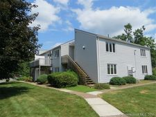 85 Old Town Rd Unit 65, Vernon, CT 06066