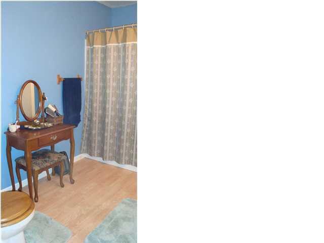 2307 Sheridan Rd Evansville In 47720 Realtor Com 174