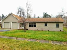 25 W Babcock St, Gouverneur, NY 13642
