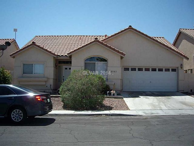 Houses for rent henderson nv 28 images houses for rent for Henderson house