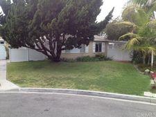920 W 20th St, Costa Mesa, CA 92627