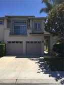 18636 Park Glen Ln, Huntington Beach, CA 92648