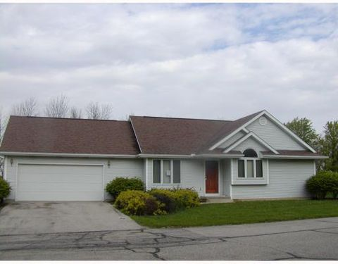 new bremen singles 511 n main st, new bremen, oh 45869 single family real estate spacious home with many updates this home offers 4 bedrooms, 2 full bathrooms and a full basement the kitchen features new.