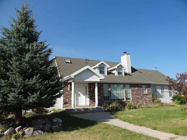 2020 w 265 s cedar city ut 84720 home for sale and