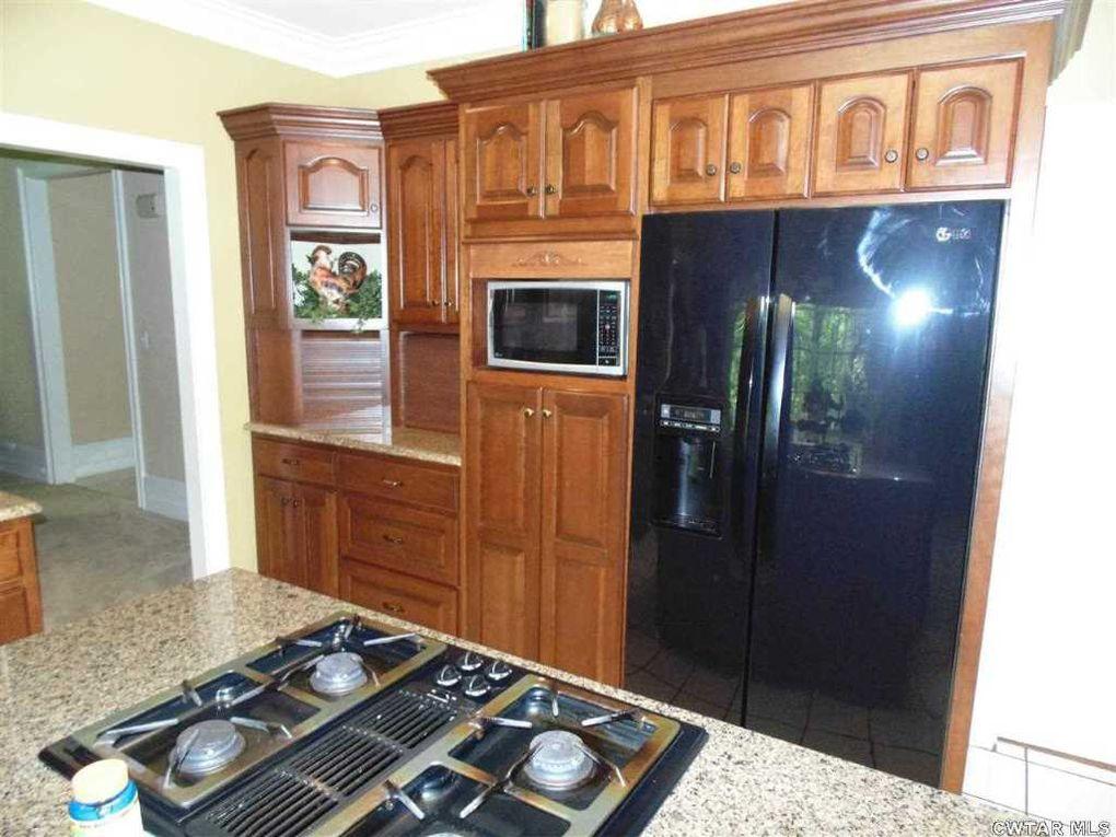 Kitchen Countertops Jackson Tn