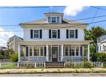 5 Harris St, Salem, MA 01970