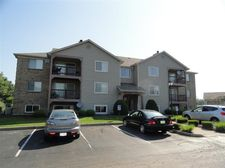 11570 Regency Square Ct Unit 5, Colerain Twp, OH 45231