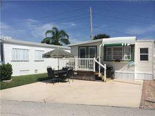 792 Nettles Blvd, Jensen Beach, FL 34957