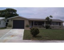 5701 Chipper Dr, New Port Richey, FL 34652
