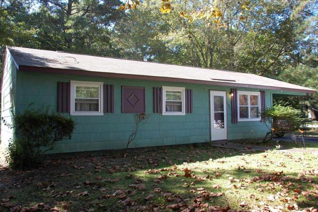 3593 dunmovin dr johns island sc 29455 home for sale