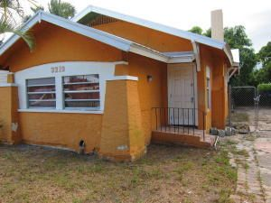 Fixer Upper Homes For Sale In Palm Beach County Florida