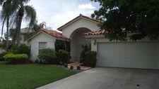 8656 Rosalie Ct, Boynton Beach, FL 33472