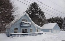103 Little Amsterdam Rd, Wells, NY 12190