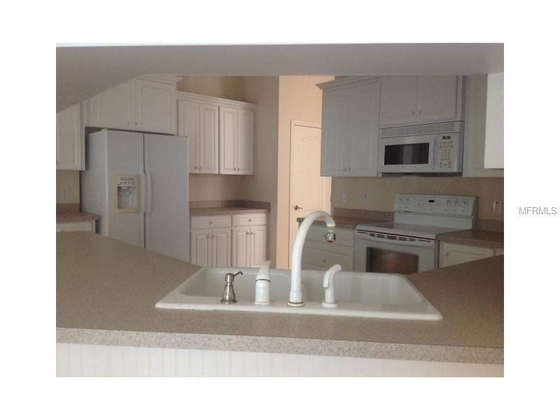 Bathroom Remodel Lakeland Fl 15148 evans ranch rd, lakeland, fl 33809 - realtor®